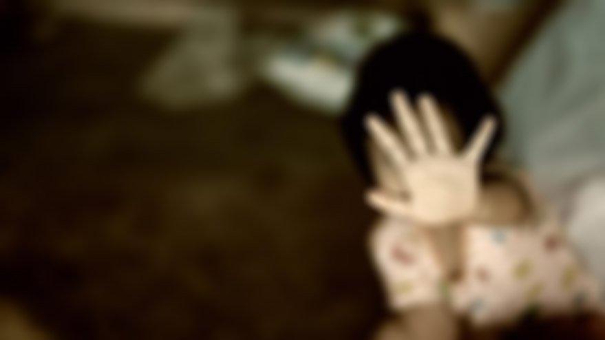 Mersin'deki 'cinsel taciz' davasında tutuklama çıkmadı, mahkeme salonu karıştı