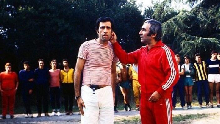Kemal Sunal Kac Hababam Sinifi Filminde Oynadi Hadi Ipucu