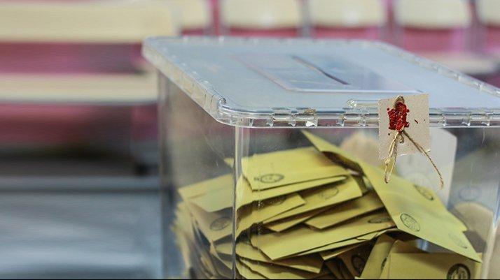 31 Mart oy verilecek okul sorgulama YSK ekranı: Nerede oy kullanacağım? Oy verme saat kaçta?