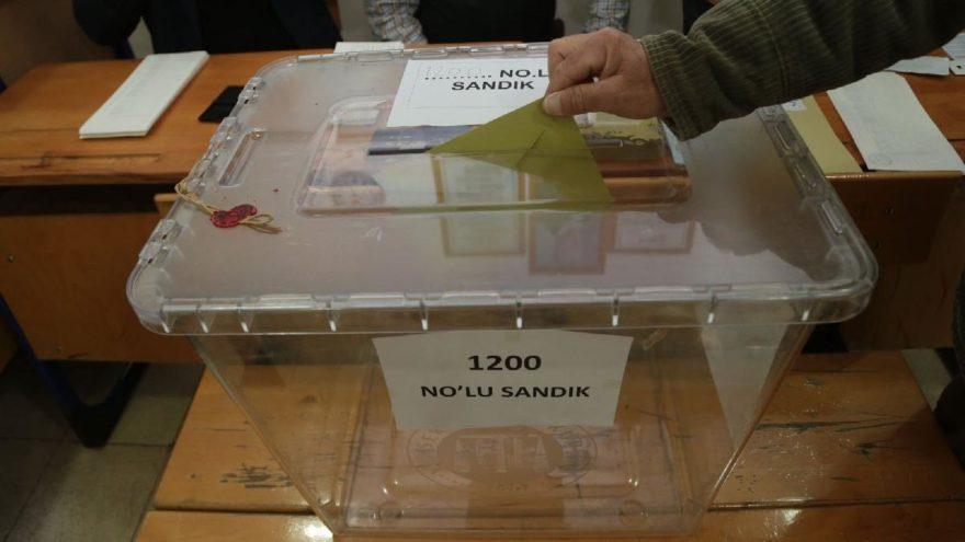 Balıkesir seçim sonuçları 2019: Kıyasıya rekabeti AKP kazandı! İşte ilçe ilçe Balıkesir seçim sonuçları