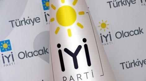 İYİ Parti'nin il il, ilçe ilçe 2019 yerel seçim adayları: İşte 31 Mart yerel seçim adayları tam listesi…