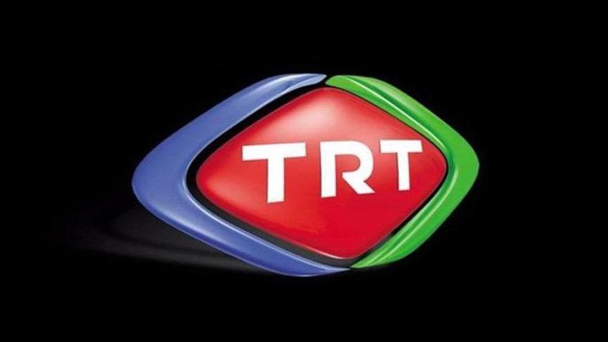 TRT'den adaletsizlik rekoru! | Son dakika haberleri