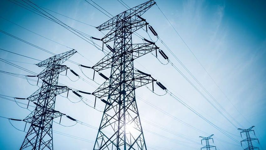 Elektriğe zam yok açıklaması