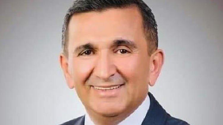 AKP'li Belediye başkan adayına silahlı saldırı