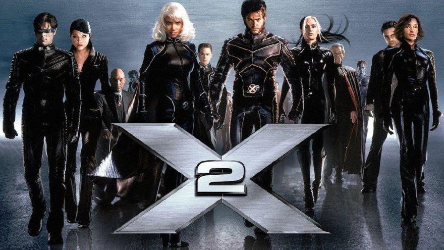 X-Men 2 filminin konusu ne? İşte X-Men 2 filminin oyuncuları