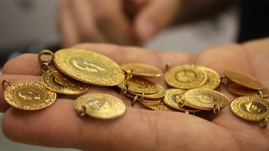 Altın fiyatlarında son durum ne? Çeyrek altın ne kadar? İşte güncel altın fiyatları