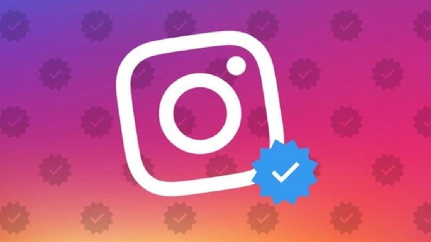 İşte Instagram'da mavi tik, onay işareti alma yöntemleri