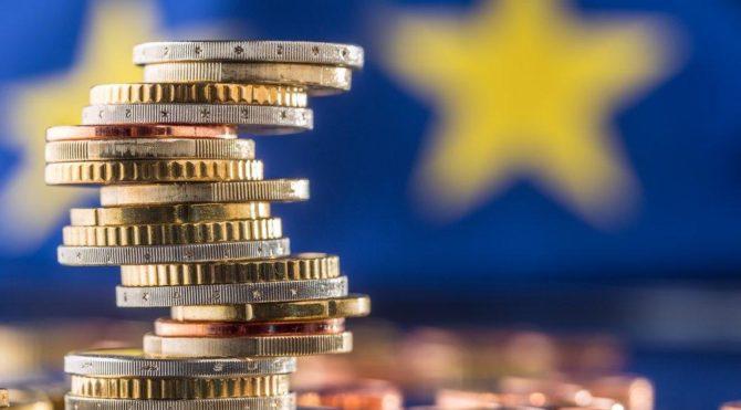 Brexit kaosu büyüyor… İşte anlaşmasız çıkışın maliyeti!