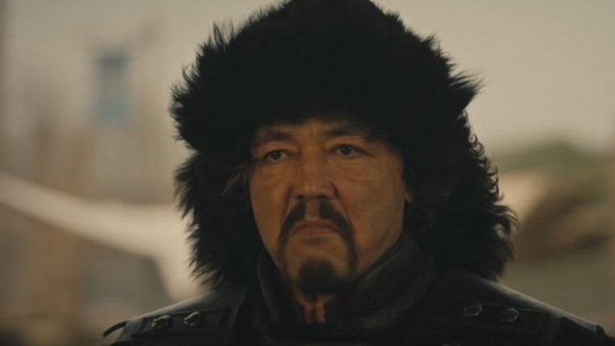 Alıncak kimdir? Tarihte Moğol Komutanı Alıncak kimdir?