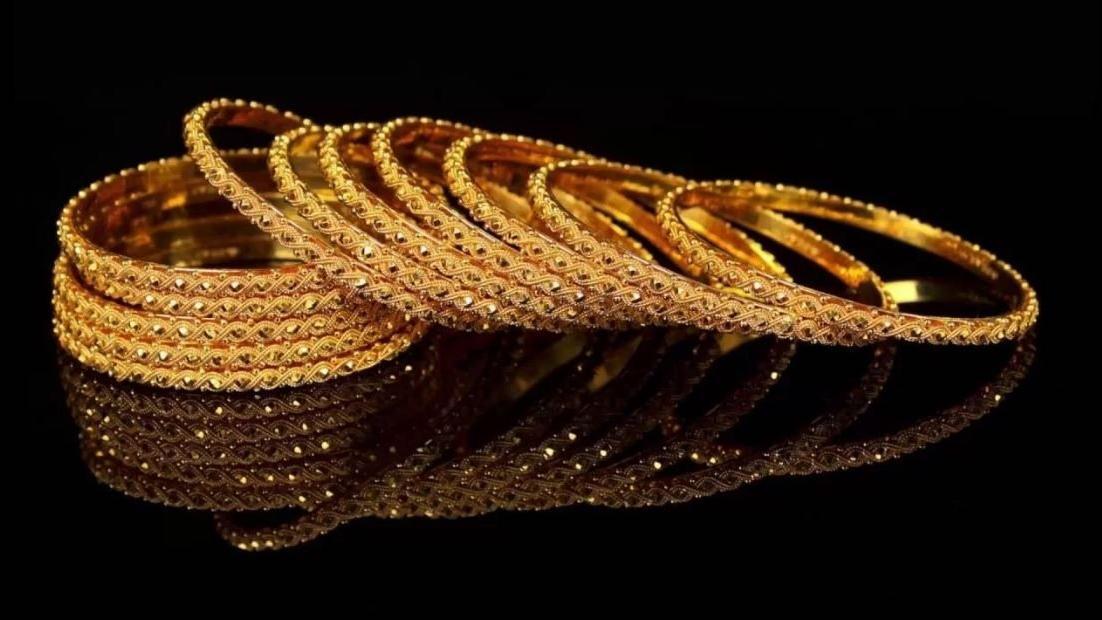 Altın fiyatlarında son durum: İşte güncel çeyrek altın ve gram altın fiyatları