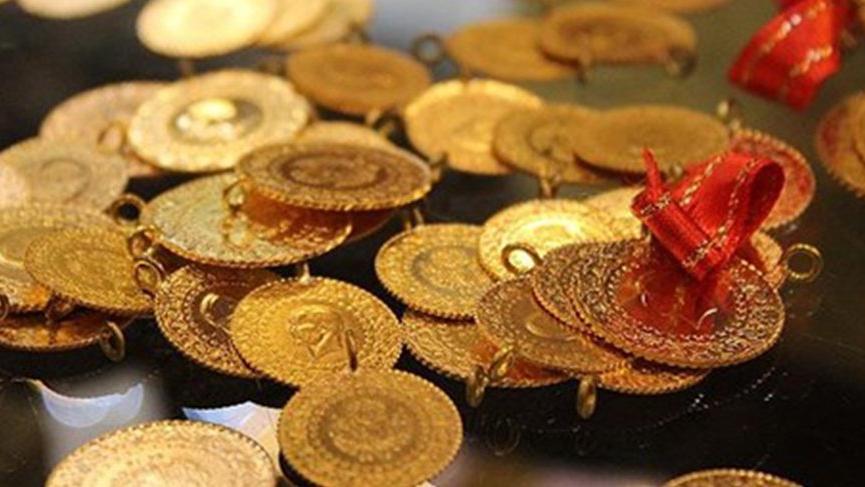 Altın fiyatlarında son durum: Çeyrek altın ve gram altın fiyatı ne kadar?