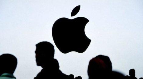 Qualcomm ile Apple arasındaki patent kavgası büyüyor