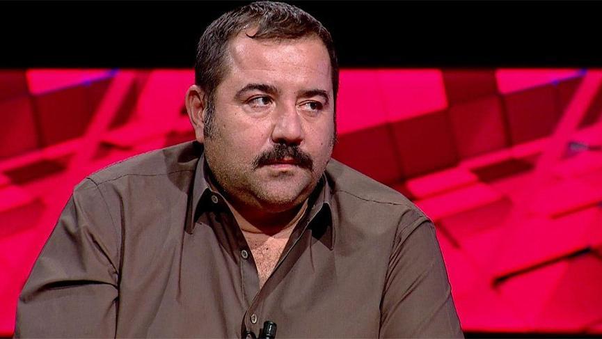 Ata Demirer'den 'Fenomen yaşam koçu' pozu