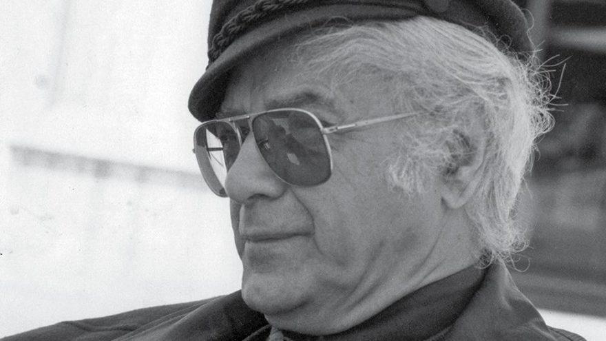 Attila İlhan Edebiyat Ödülleri'nde başvurular sürüyor