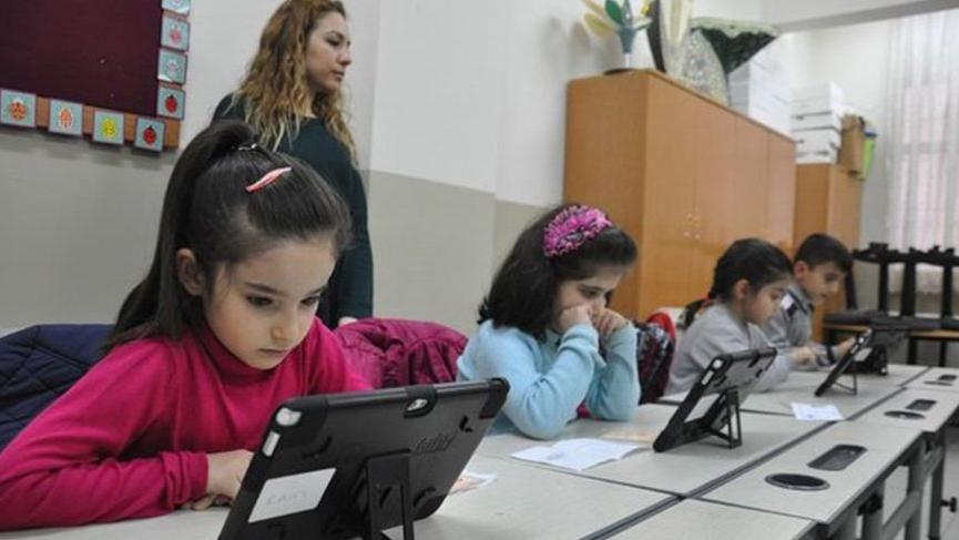 BİLSEM sınav sonuçları ne zaman açıklanacak? MEB, BİLSEM sınav sonuçlarını açıklayacağı tarihi duyurdu!
