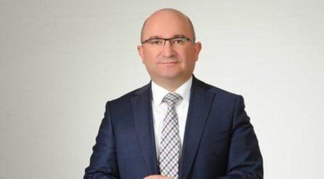 AKP Karaman Belediye Başkan adayı Mahmut Sami Şahin kimdir?