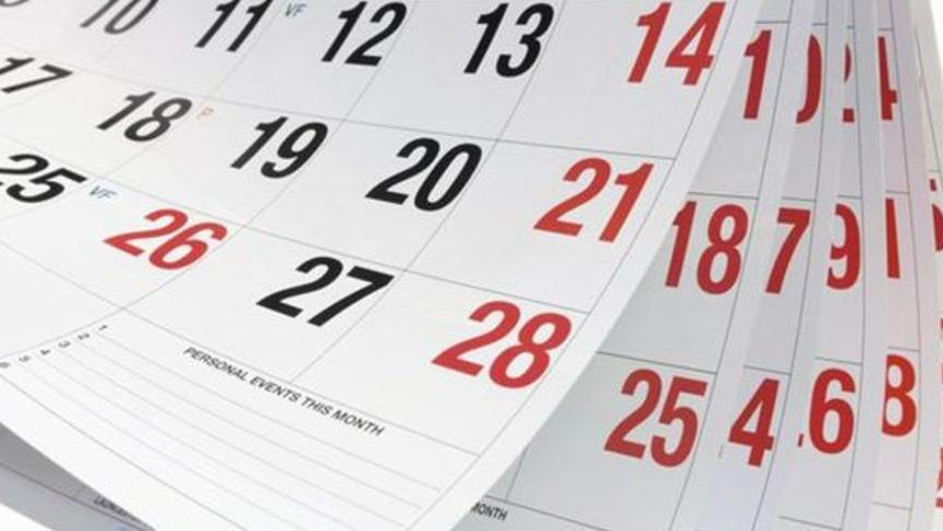 bayram tatili site:sozcu.com.tr ile ilgili görsel sonucu