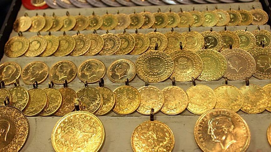 Altın fiyatlarında son durum: Gram altın ve çeyrek altın fiyatları ne kadar?