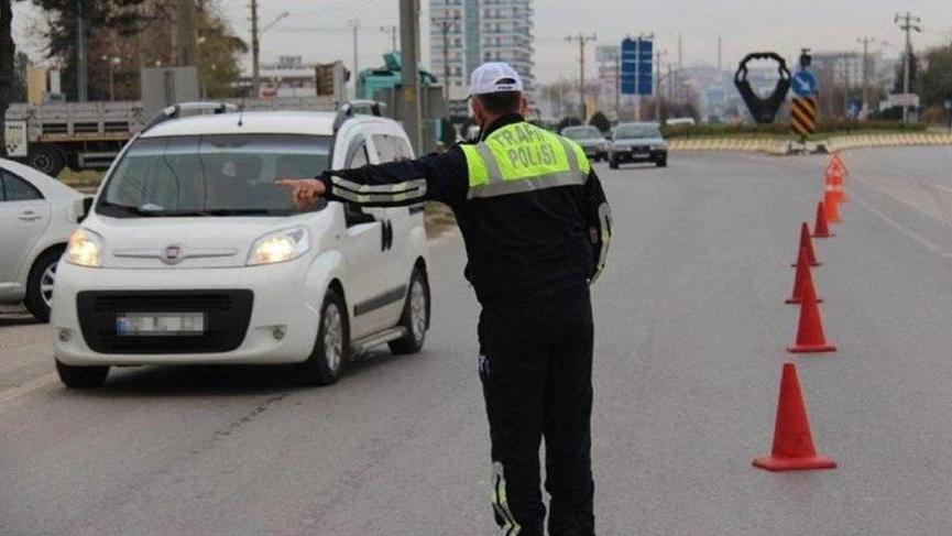 İstanbullular dikkat... 8 Mart Dünya Kadınlar Günü nedeniyle bu yollar kapalı