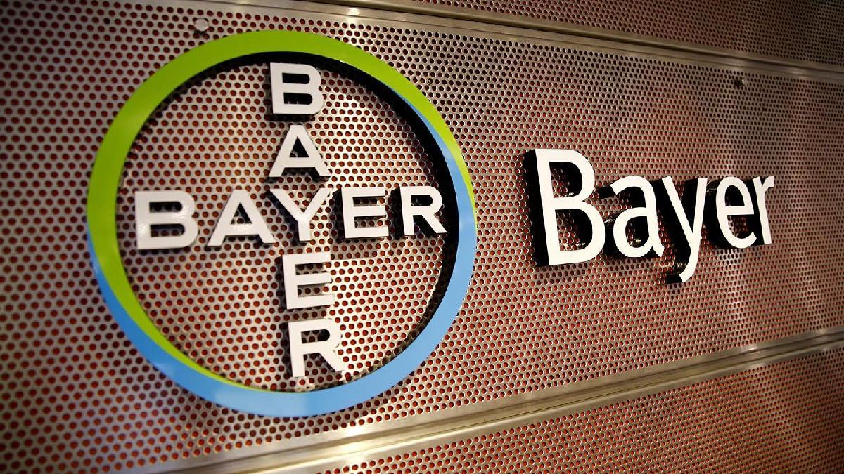 ABD'den Bayer'e 80 milyon dolar ceza! Kansere yol açan tarım ilacı Türkiye'de de satılıyor