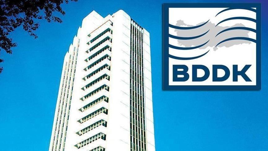 BDDK'dan döviz manipülasyonu soruşturması