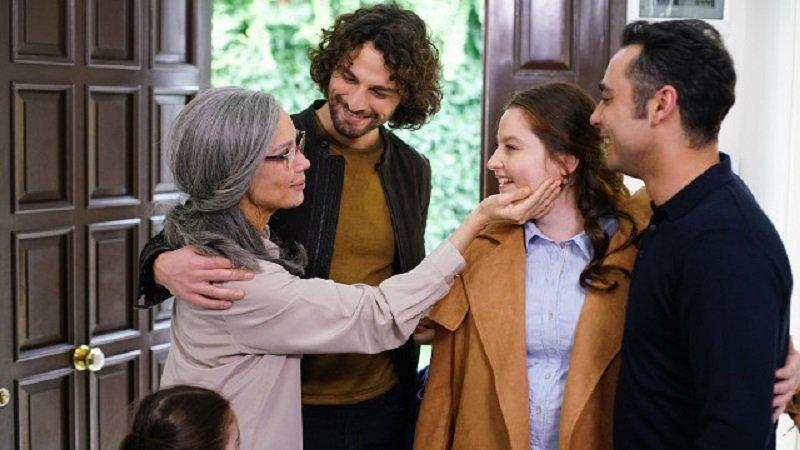 Bir Aile Hikayesi nerede çekiliyor? Bir Aile Hikayesi dizisinin çekildiği yer…