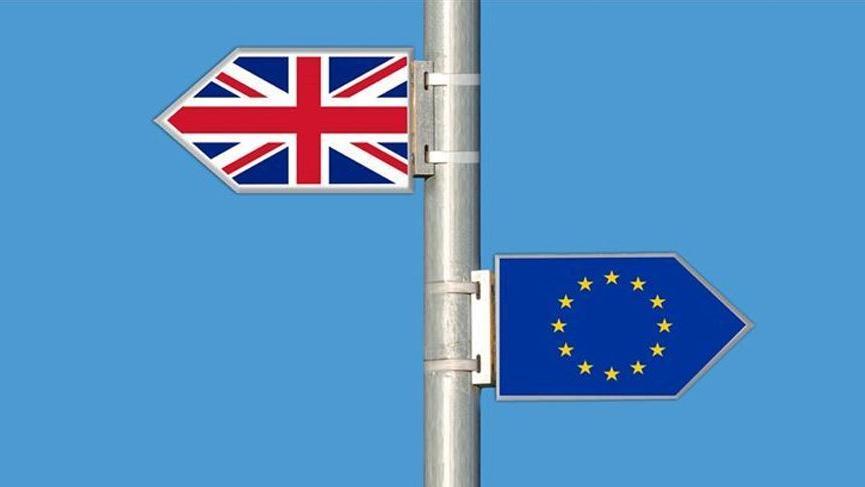 Brexit'te yeni referandum için kritik oylama!