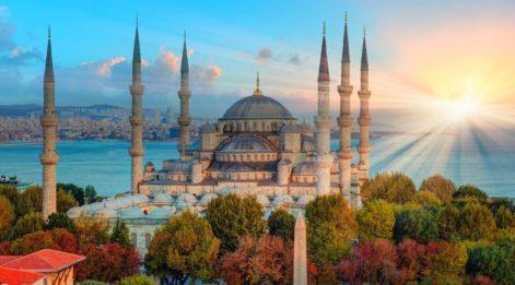 2019 Regaip Kandili mesajları: Regaip Kandili'nde yapılması gerekenler ve okunacak dualar...