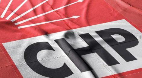 CHP'nin resmi aday listesi açıklandı! 80 isim liste dışı kaldı