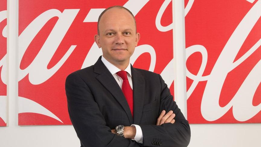 Coca-Cola İçecek 2018'de büyümeyi sürdürdü