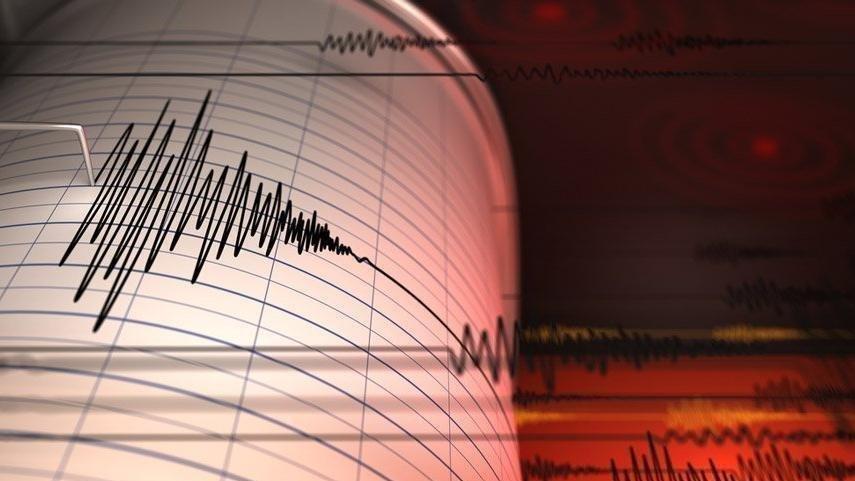 Son depremler: İşte AFAD ve Kandilli Rasathanesi'ne göre son depremler listesi