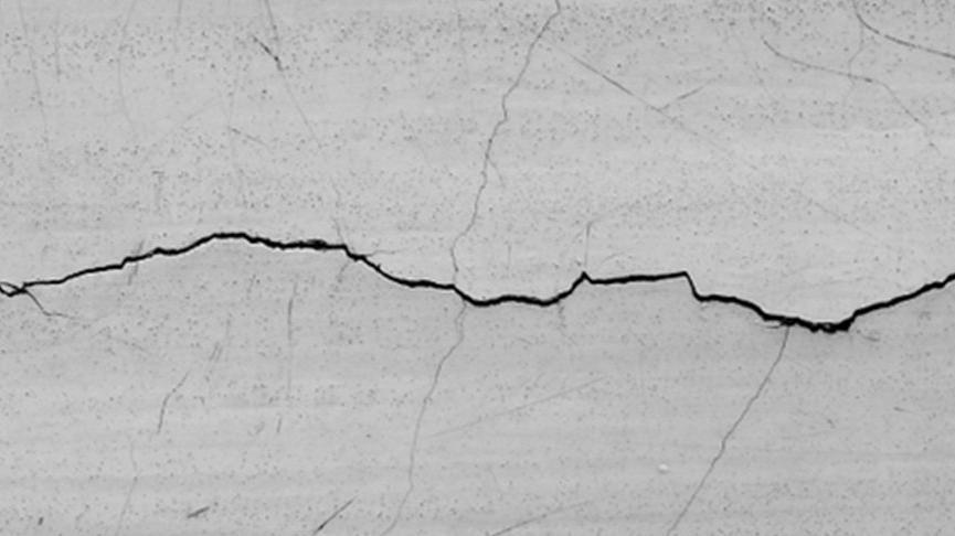 Son depremler listesi: Kandilli Rasathanesi ve AFAD son deprem verileri…