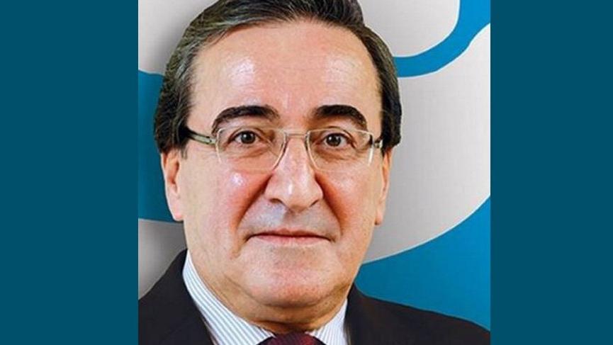 DSP Genel Başkan Yardımcısına 'güveni kötüye kullanmaktan' mahkumiyet
