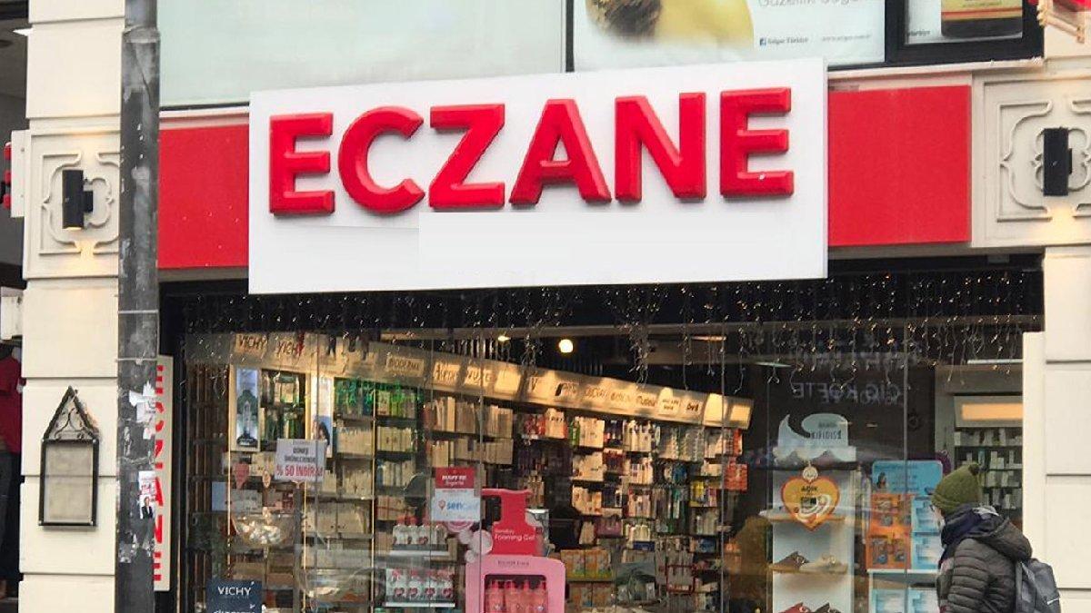 Bulunamayan ilaçlar! Edirne'den Kars'a kadar sorduk...