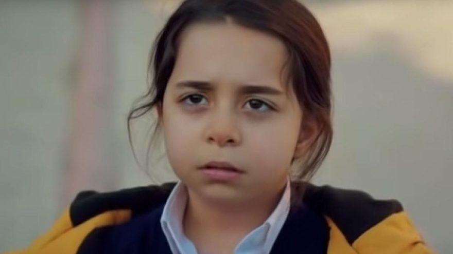 Kızım 23. Yeni bölüm fragmanı: Öykü, Demir'e mi Cemal'e mi baba diyor?