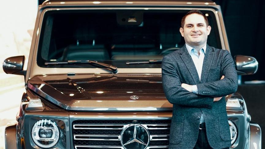 Mercedes Benz Fashion Week Istanbul dünya listesinde ilk 10'da yer alıyor