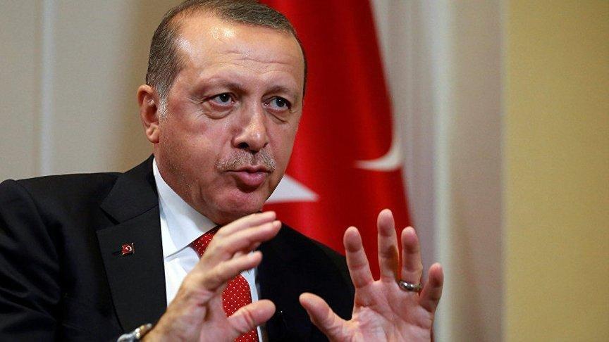 3600 ek gösterge için Erdoğan'dan net açıklama!