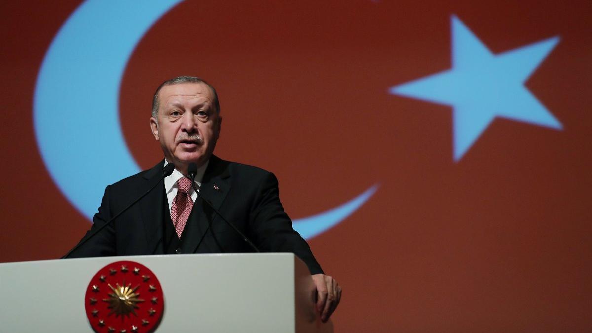 Cami saldırısıyla ilgili Türkiye'den ilk açıklama