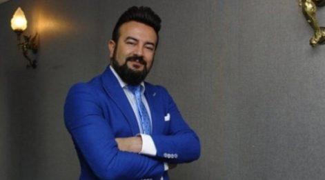 Erhan Nacar kimdir? Erhan Nacar'ın hayatı merak konusu...