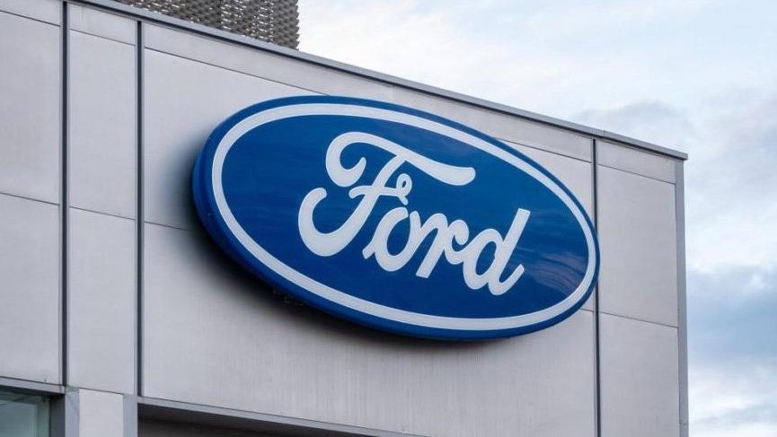 Ford'dan şok karar! 5 bin işçi çıkaracak