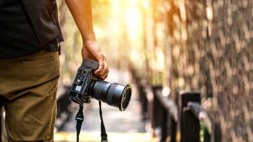 212 Photography Festivali ikinci kez düzenlenecek