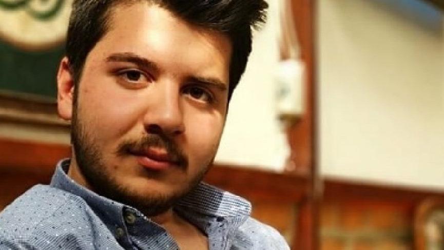 Üniversite öğrencisi Furkan Kocaman, Polonya'da öldürüldü!