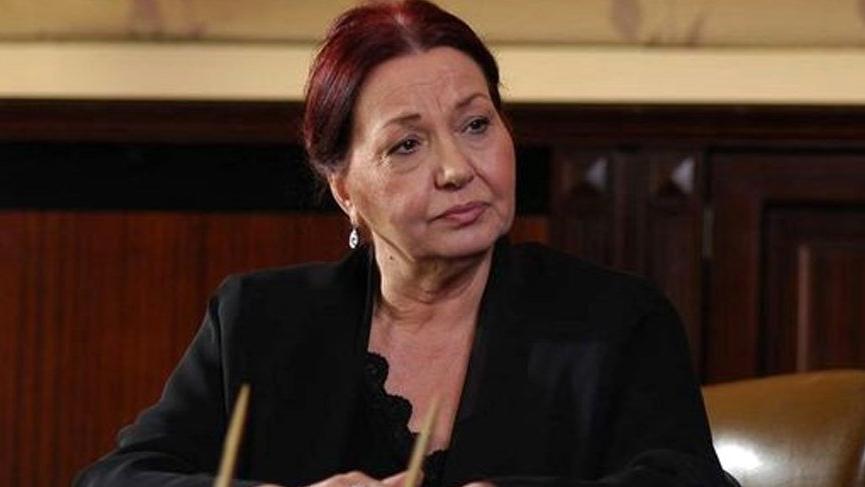 DSP'nin Üsküdar adayı Güven Hokna'nın seçim sloganı dikkat çekti