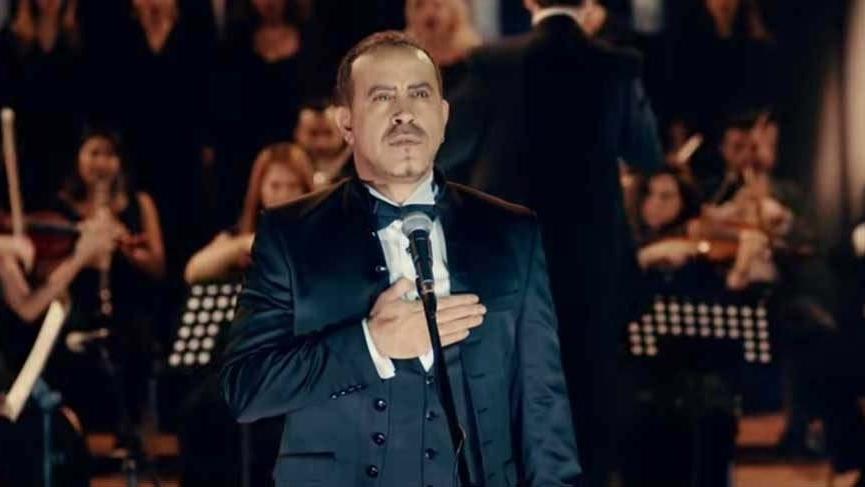 Haluk Levent'ten çarpıcı Atatürk mesajı!