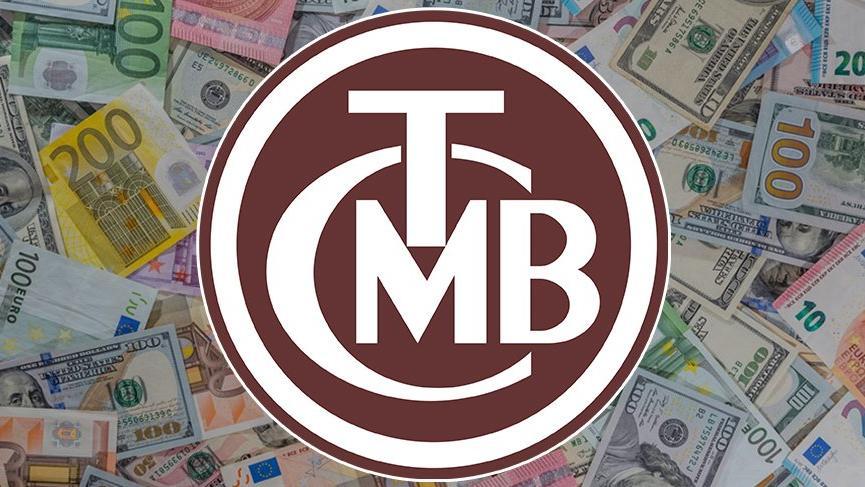 Son dakika: Merkez Bankası'ndan dolar hamlesi geldi!