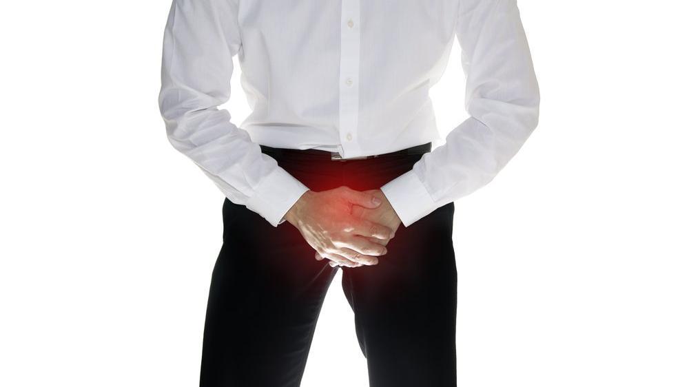İdrar yolu enfeksiyonuna hangi bölüm bakar?