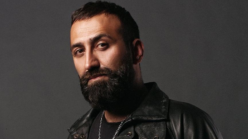 Fahri İlker, kuzeni Sıla'ya destek verdi