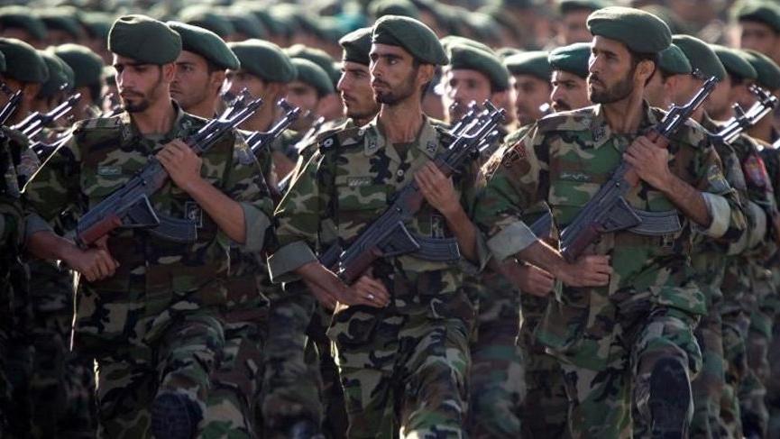 Son dakika: İran'dan ortak PKK operasyonuna yalanlama