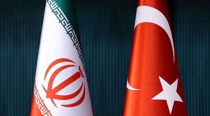 İran dan ortak operasyon mesajı