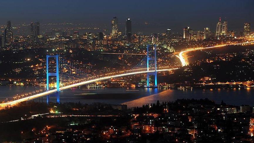 İstanbul adaylarının kesin listesi açıklandı